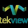 Tekview
