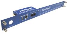Upgrade TemPageR or older Room Alert models