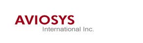 Aviosys Announce New 8 Port Power Switch