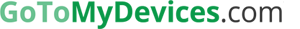 GoToMyDevices Migrates to RoomAlert.com