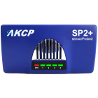 AKCP SP2+ Top