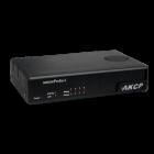 AKCP sensorProbe4 4 Port Environment Monitor