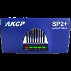 AKCP sensorProbe2+
