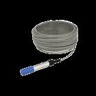 AVTECH 7.5m Digital Shielded Temperature & Humidity Sensor