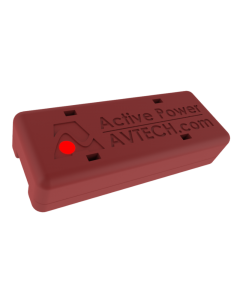 AVTECH Digital Active Power Sensor