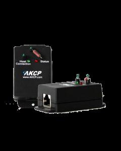 AKCP Airflow Sensor