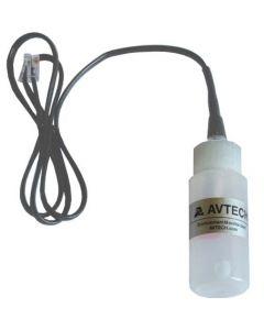 AVTECH 7.5m Digital Fluid Temperature Sensor
