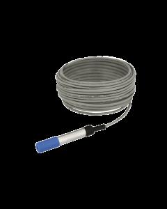 AVTECH 15m Digital Shielded Temperature & Humidity Sensor