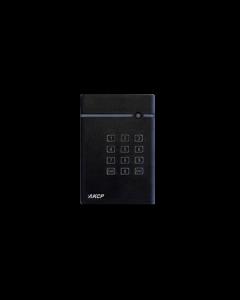 EM Reader Wiegand 26 with Keypad