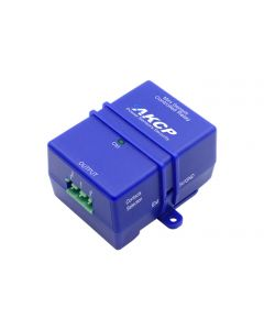 AKCP Mini Sensor Controlled Relay