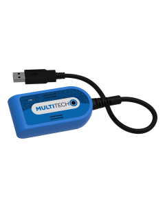 MultiTech QuickCarrier USB GSM Modem
