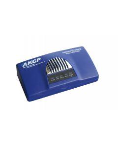 AKCP sensorProbe2 2 Port Environment Monitor