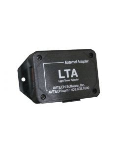 AVTECH Light Tower & Relay Adapter