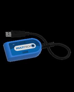 MultiTech QuickCarrier USB GSM Modem