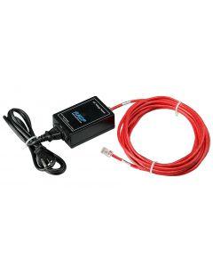 AKCP Power Detector Sensor