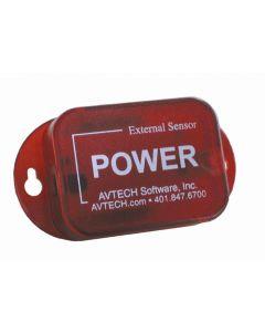 AVTECH Power Sensor