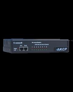 AKCP E-sensor8 Expansion Unit