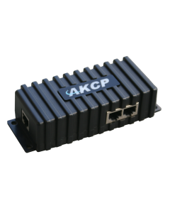 AKCP IO-digital8 Sensor