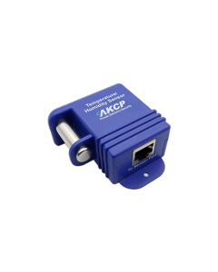 AKCP 1.6m Combined Temperature/Humidity Sensor