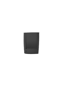 USB Desktop Reader EM