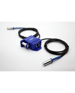 AKCP Cabinet Temperature & Humidity Map Sensor
