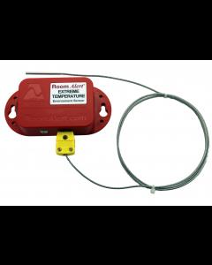 AVTECH Digital Extreme Temperature Sensor