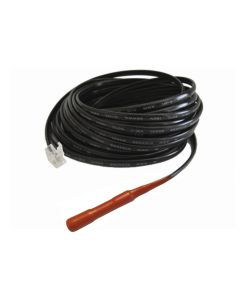 AVTECH 7.5m Outdoor Temperature Sensor