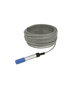AVTECH 30m Digital Shielded Temperature & Humidity Sensor
