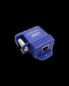 AKCP 1.6m Combined Temperature/Humidity Sensor