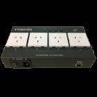 Aviosys IP Power IP9850EU