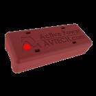 AVTECH Digital Active Power Sensor