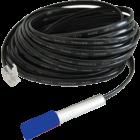 AVTECH 30m Digital Temperature/Humidity Sensor