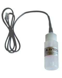 AVTECH 7.5m Digital Fluid Temperature Sensor