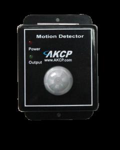 AKCP Motion Detector Sensor