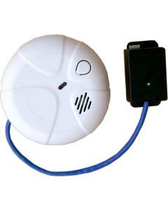 AKCP Smoke Detector Sensor