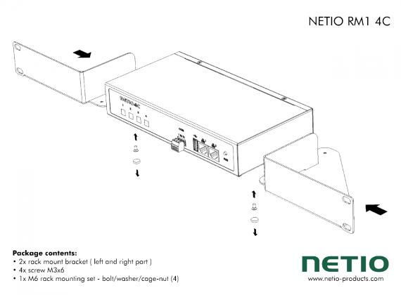 netio-rm1-4c