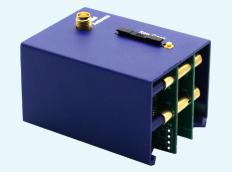 AKCP sensorProbeX+ Cellular Modem Module